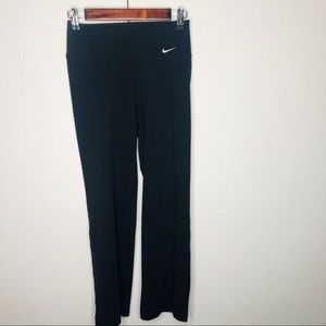 Nike Women's Dri Fit Pants XS